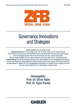 Cover: https://exlibris.azureedge.net/covers/9783/8349/0426/3/9783834904263xl.jpg