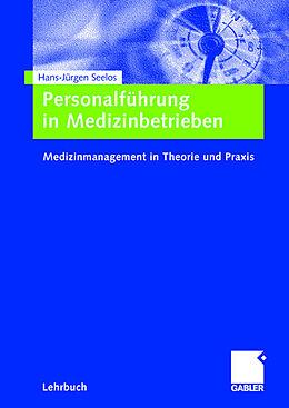 Cover: https://exlibris.azureedge.net/covers/9783/8349/0431/7/9783834904317xl.jpg