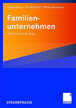 Cover: https://exlibris.azureedge.net/covers/9783/8349/0442/3/9783834904423xl.jpg