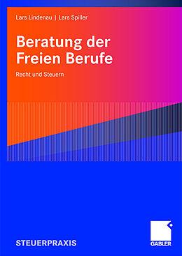 Cover: https://exlibris.azureedge.net/covers/9783/8349/0446/1/9783834904461xl.jpg