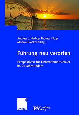 Cover: https://exlibris.azureedge.net/covers/9783/8349/0457/7/9783834904577xl.jpg
