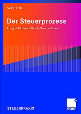 Cover: https://exlibris.azureedge.net/covers/9783/8349/0467/6/9783834904676xl.jpg