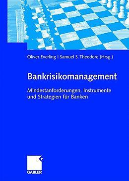 Cover: https://exlibris.azureedge.net/covers/9783/8349/0512/3/9783834905123xl.jpg