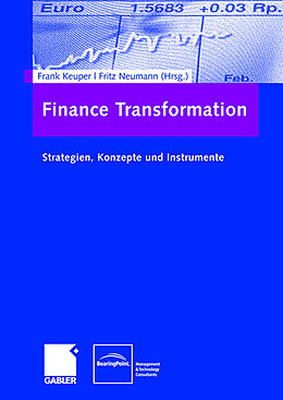 Cover: https://exlibris.azureedge.net/covers/9783/8349/0562/8/9783834905628xl.jpg