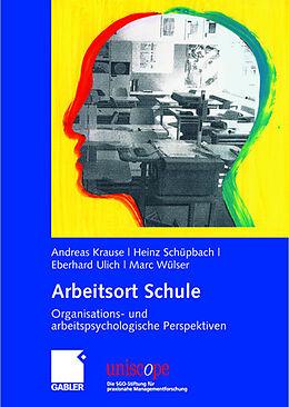 Cover: https://exlibris.azureedge.net/covers/9783/8349/0640/3/9783834906403xl.jpg