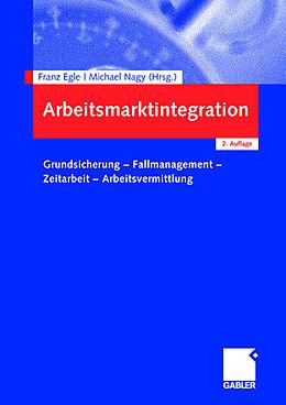 Cover: https://exlibris.azureedge.net/covers/9783/8349/0677/9/9783834906779xl.jpg
