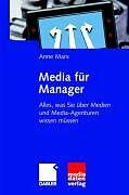 Cover: https://exlibris.azureedge.net/covers/9783/8349/0720/2/9783834907202xl.jpg
