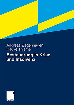 Cover: https://exlibris.azureedge.net/covers/9783/8349/0759/2/9783834907592xl.jpg