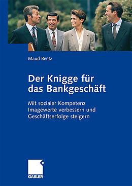 Cover: https://exlibris.azureedge.net/covers/9783/8349/0797/4/9783834907974xl.jpg