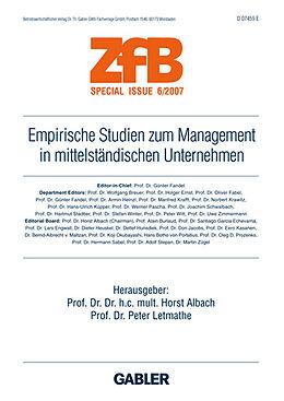 Cover: https://exlibris.azureedge.net/covers/9783/8349/0799/8/9783834907998xl.jpg