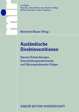Cover: https://exlibris.azureedge.net/covers/9783/8349/0848/3/9783834908483xl.jpg