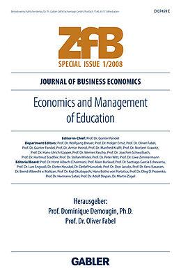 Cover: https://exlibris.azureedge.net/covers/9783/8349/0904/6/9783834909046xl.jpg