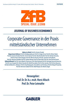 Cover: https://exlibris.azureedge.net/covers/9783/8349/0931/2/9783834909312xl.jpg