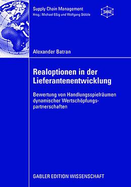 Cover: https://exlibris.azureedge.net/covers/9783/8349/0954/1/9783834909541xl.jpg