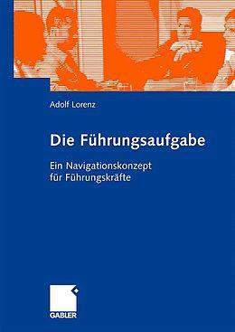 Cover: https://exlibris.azureedge.net/covers/9783/8349/1029/5/9783834910295xl.jpg