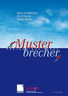 Cover: https://exlibris.azureedge.net/covers/9783/8349/1031/8/9783834910318xl.jpg