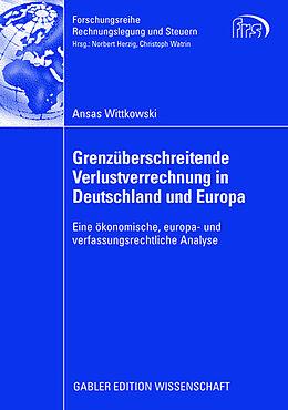 Cover: https://exlibris.azureedge.net/covers/9783/8349/1032/5/9783834910325xl.jpg