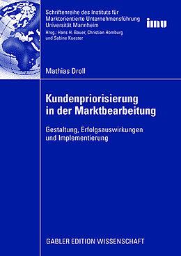 Cover: https://exlibris.azureedge.net/covers/9783/8349/1033/2/9783834910332xl.jpg