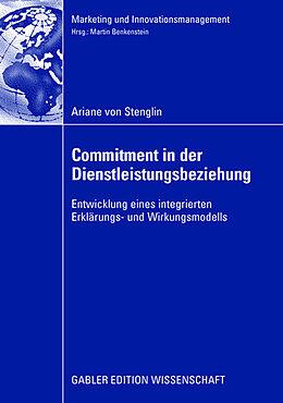 Cover: https://exlibris.azureedge.net/covers/9783/8349/1038/7/9783834910387xl.jpg