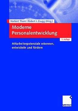 Cover: https://exlibris.azureedge.net/covers/9783/8349/1060/8/9783834910608xl.jpg