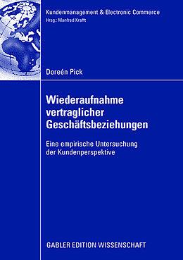 Cover: https://exlibris.azureedge.net/covers/9783/8349/1069/1/9783834910691xl.jpg