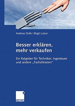 Cover: https://exlibris.azureedge.net/covers/9783/8349/1073/8/9783834910738xl.jpg