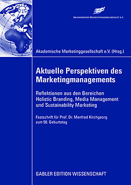 Cover: https://exlibris.azureedge.net/covers/9783/8349/1110/0/9783834911100xl.jpg