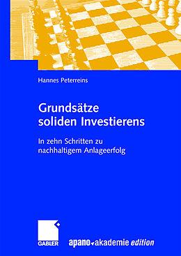 Cover: https://exlibris.azureedge.net/covers/9783/8349/1116/2/9783834911162xl.jpg