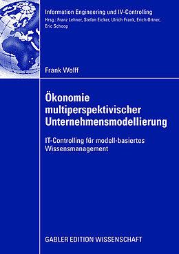 Cover: https://exlibris.azureedge.net/covers/9783/8349/1139/1/9783834911391xl.jpg