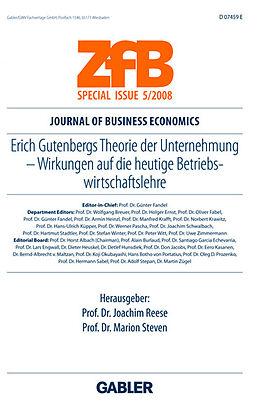 Cover: https://exlibris.azureedge.net/covers/9783/8349/1187/2/9783834911872xl.jpg