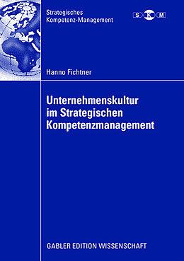 Cover: https://exlibris.azureedge.net/covers/9783/8349/1242/8/9783834912428xl.jpg