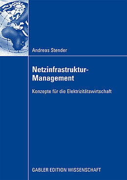 Cover: https://exlibris.azureedge.net/covers/9783/8349/1345/6/9783834913456xl.jpg
