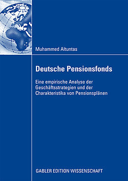 Cover: https://exlibris.azureedge.net/covers/9783/8349/1348/7/9783834913487xl.jpg