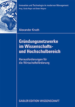 Cover: https://exlibris.azureedge.net/covers/9783/8349/1434/7/9783834914347xl.jpg