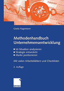Cover: https://exlibris.azureedge.net/covers/9783/8349/1449/1/9783834914491xl.jpg