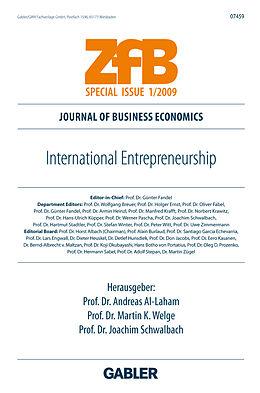 Cover: https://exlibris.azureedge.net/covers/9783/8349/1474/3/9783834914743xl.jpg