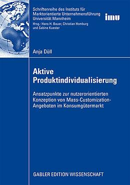 Cover: https://exlibris.azureedge.net/covers/9783/8349/1518/4/9783834915184xl.jpg