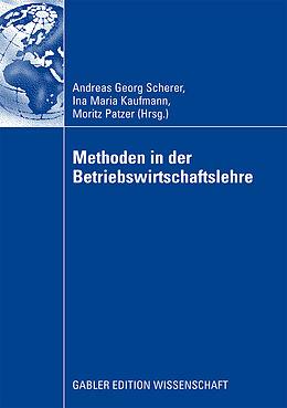 Cover: https://exlibris.azureedge.net/covers/9783/8349/1524/5/9783834915245xl.jpg