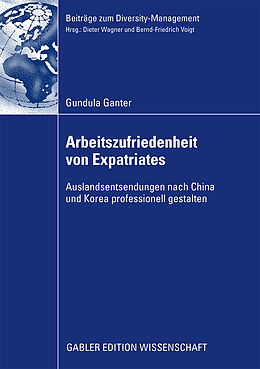 Cover: https://exlibris.azureedge.net/covers/9783/8349/1669/3/9783834916693xl.jpg