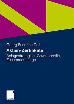 Cover: https://exlibris.azureedge.net/covers/9783/8349/1711/9/9783834917119xl.jpg