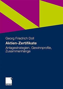 Cover: https://exlibris.azureedge.net/covers/9783/8349/1711/9/9783834917119xl.jpg
