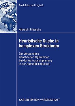 Cover: https://exlibris.azureedge.net/covers/9783/8349/1741/6/9783834917416xl.jpg
