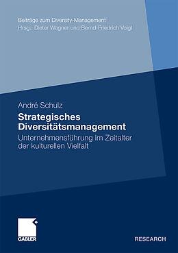 Cover: https://exlibris.azureedge.net/covers/9783/8349/1767/6/9783834917676xl.jpg