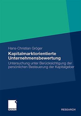 Cover: https://exlibris.azureedge.net/covers/9783/8349/1844/4/9783834918444xl.jpg