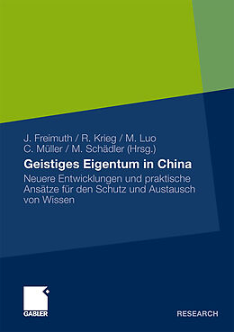Cover: https://exlibris.azureedge.net/covers/9783/8349/1942/7/9783834919427xl.jpg