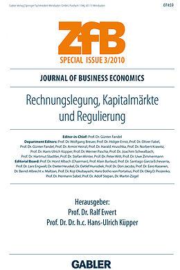 Cover: https://exlibris.azureedge.net/covers/9783/8349/1999/1/9783834919991xl.jpg