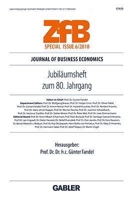 Cover: https://exlibris.azureedge.net/covers/9783/8349/2000/3/9783834920003xl.jpg