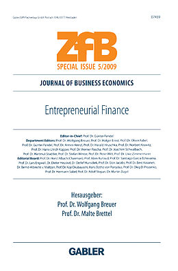 Cover: https://exlibris.azureedge.net/covers/9783/8349/2005/8/9783834920058xl.jpg