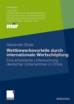 Cover: https://exlibris.azureedge.net/covers/9783/8349/2085/0/9783834920850xl.jpg