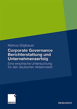 Cover: https://exlibris.azureedge.net/covers/9783/8349/2126/0/9783834921260xl.jpg